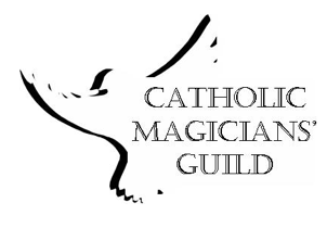 catholic_magicians_guild